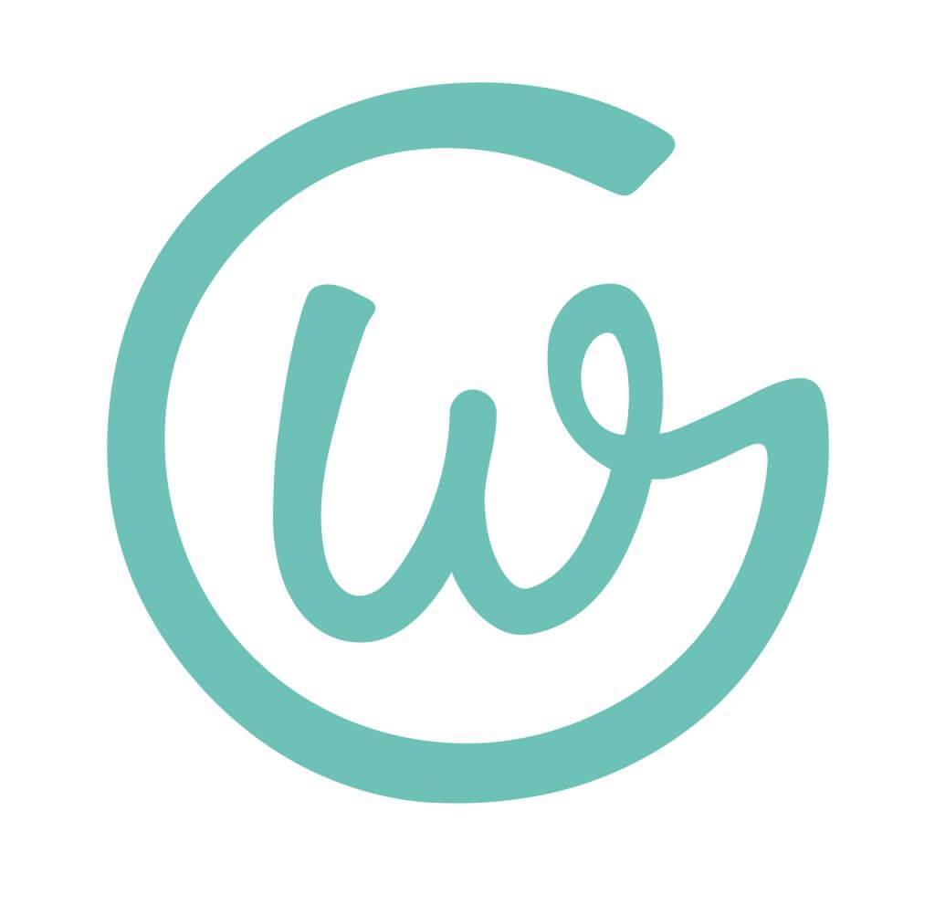 GW icon Aqua