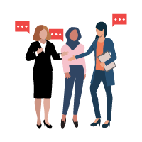 Career Design Group Coaching