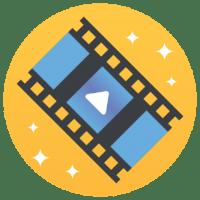 Career Elevator Videos