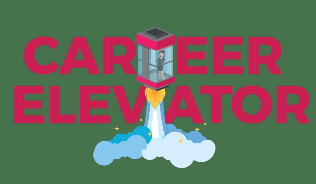 Career Elevator logo
