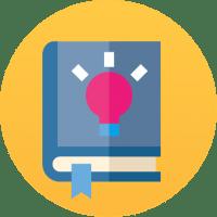Career Elevator Career Tips Library