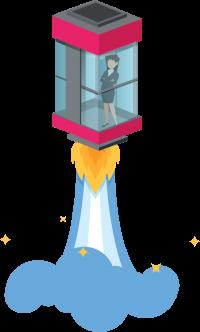 Career Elevator