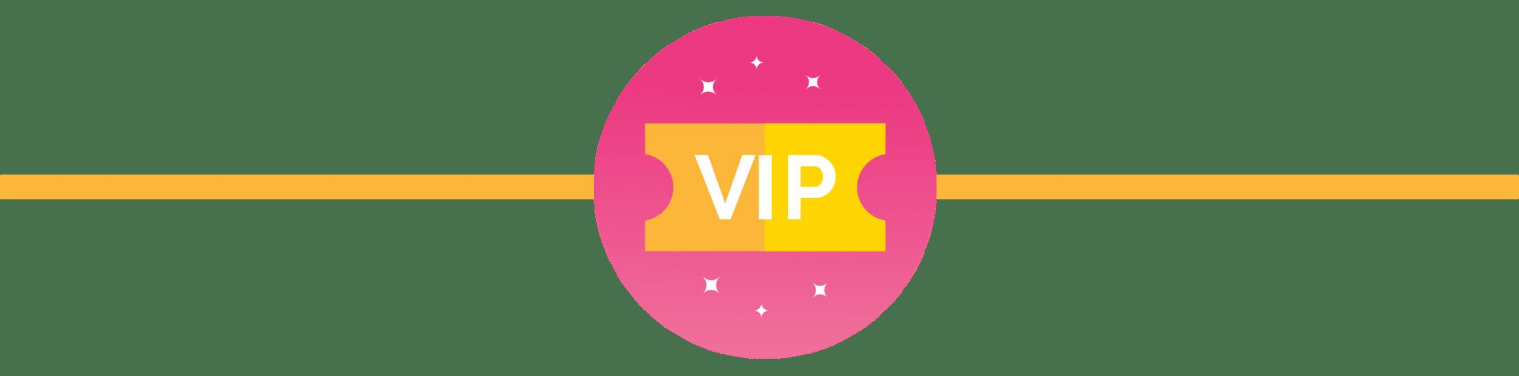 VIP Icon-01